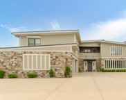 7090 NW Scenic Drive, Parkville image