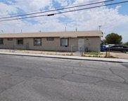 1280 Blankenship Avenue, Las Vegas image