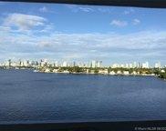 5 Island Ave Unit #5D, Miami Beach image