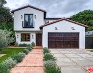 10615 Butterfield Road, Los Angeles image
