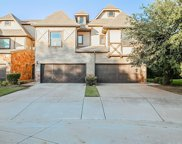 907 Brook Forest Lane, Euless image