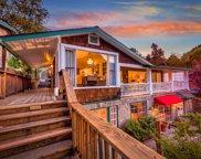 29140 S Lakeshore Drive, Agoura Hills image
