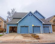 7933 West 90th Drive, Westminster image