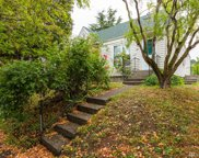 5706 8th Ave NW, Seattle image