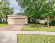 2186 Caledonian Street, Clermont image