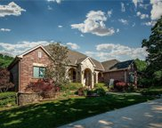 99 N Cooke Trail, Edmond image