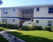 1530 SE Royal Green Circle Unit #208, Port Saint Lucie image