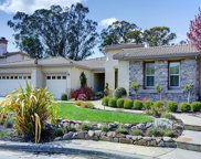 2555 Shadetree Circle, Vallejo image