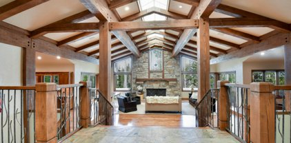 7893 Red Tail Ct, Park City