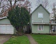 823 Maple Row, Elkhart image