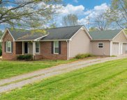 2604 Mariview Dr, Springfield image