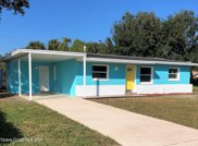 1260 Amherst Court, Cocoa image