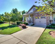 586 Griffin Circle, Hermitage image