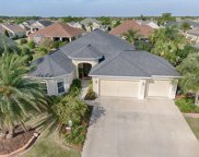 612 Wake Forest Lane, The Villages image