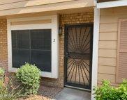 4844 E Corral Road Unit #2, Phoenix image