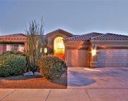 4617 E Hamblin Drive, Phoenix image