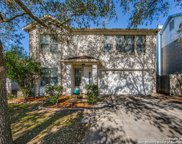 4611 Waterleaf, San Antonio image