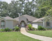 3497 Hyde Park, Tallahassee image