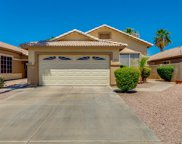 176 W Oxford Lane, Gilbert image
