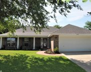 25393 Monarch Ct, Loxley image