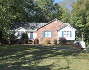 2756 Knob Hill Drive, Clemmons image
