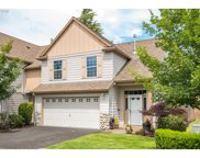 22030 SW GRAHAMS FERRY  RD Unit #A, Tualatin image
