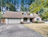 2426 148th Ct SE, Mill Creek image