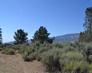 22481 Saddleback, Tehachapi image