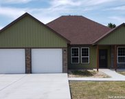 514 Deerwood Circle, Bandera image