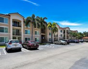 221 Villa Circle Unit #221, Boynton Beach image