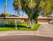 8731 E Turney Avenue, Scottsdale image