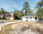 3355 Kings Ct, Macon image