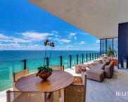 17141 Collins Ave Unit #1201, Sunny Isles Beach image