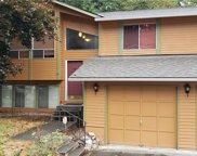 14109 59th Avenue SE, Everett image