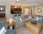 3700 Sandpiper Road Unit 223, Southeast Virginia Beach image
