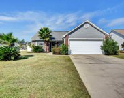 255 Vermillion Dr., Little River image