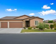 42200 Everest Drive, Indio image