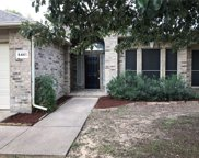 5461 Glen Canyon Road, Fort Worth image