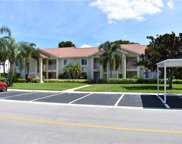 7756 Jewel Ln Unit 102, Naples image