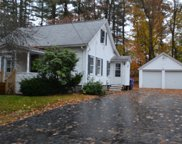 1 Steele Road, Hudson, New Hampshire image