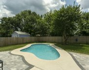 22 SARATOGA CIR N, Atlantic Beach image