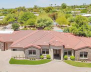 5648 N 40th Street, Paradise Valley image