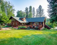 32371 Leclerc Rd, Ione image