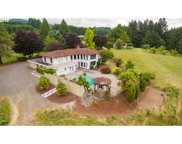 6211 GREEN MOUNTAIN  RD, Woodland image