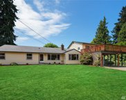 20918 80th Ave W, Edmonds image