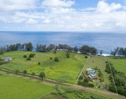28-3296 BEACH ROAD, Big Island image