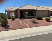 13237 W Wilshire Drive, Goodyear image