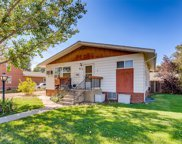 617 15th Avenue Court, Greeley image