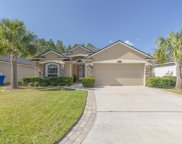 257 N ABERDEENSHIRE DR, Fruit Cove image