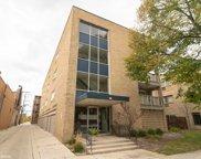 429 Wesley Avenue Unit #203, Oak Park image